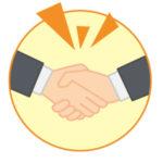 太陽光発電の契約